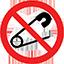 Logo Globos