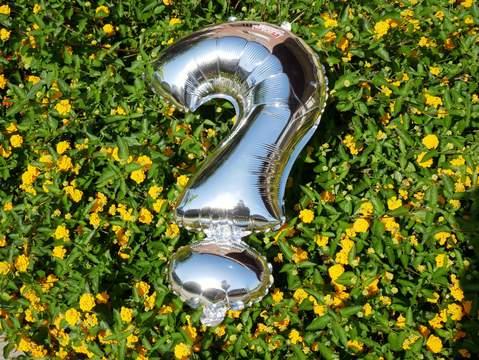 FAQ De meest gestelde vragen over Ballonnen en Helium