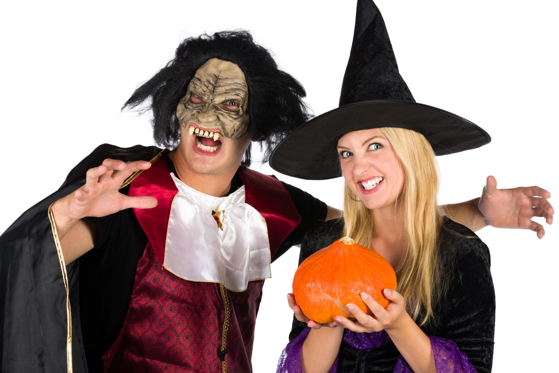 Zoek je een Halloween of Carnaval Outfit dan is dit de grootste feestwinkel in verkleedkleding