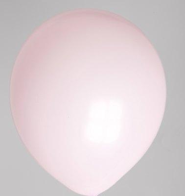 Ballon babyrose 52dc