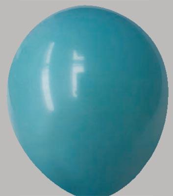 Ballon aqua 92dc
